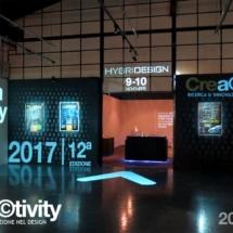 Creativity 2017_1
